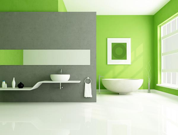 Best Badkamer Schilderen Images - Modern Design Ideas ...