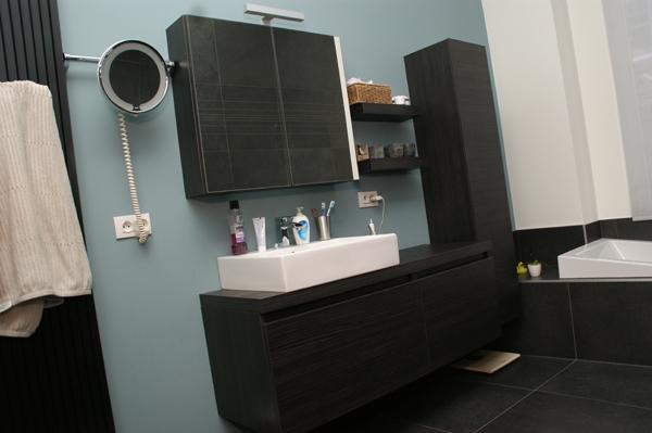 project renovatie badkamer patrick en karin jema project