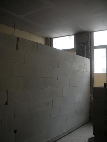 nieuwe badkamer meubels ikea badkamers mooie